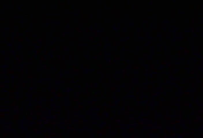 sakuken-asama.jp