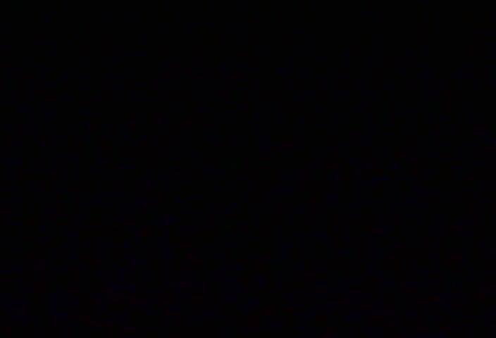 黒斑山ライブカメラ(長野県佐久建設事務所)